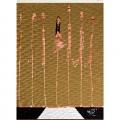 inferno-purgatorio-paradiso-120x30-acrilico