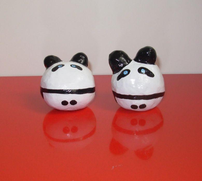 panda n.2 n.3