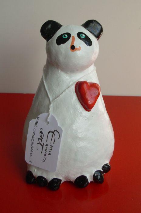 panda n.1